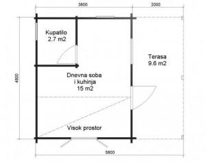 omora_nacrt